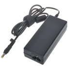 Replacement Power Supply AC Adapter for Laptops - Black (4.8*1.7mm Plug Size)