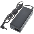 Replacement Power Supply AC Adapter for Laptops - Black (5.5*1.7mm Plug Size)
