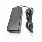 Replacement Power Supply AC Adapter for Laptops - Black (5.5*2.5mm Plug Size)