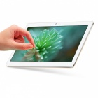"Voyo Q101 Tablet PC 10.1"" Big Screen 1920 x 1200p Android 5.1 3G/4G Phone Call, MT6753 Octa-core 2G RAM 32GB ROM - Gold"