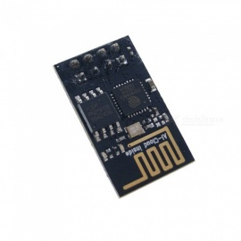 ZHAOYAO ESP8266 Serial Port Wi-Fi Wireless Module