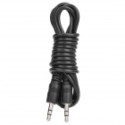 3.5mm Audio Jack Connection Cable (1.5M)