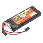 11.1V 2200mAh 8C Replacement Li-Poly Battery Pack for Futaba 6EX Remote Controller