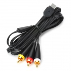 Video AV Cable for Samsung D800