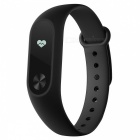 Global Version Xiaomi Mi Band 2 Smart Bracelet Watch Wristband w/ 0.42