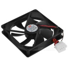 PC Chassis Cooling Fan (12cm)