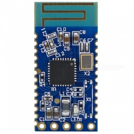 OPEN-SMART Mini Serial Bluetooth 4.2 BLE Wireless Transceiver Module, Compatible with Bluetooth 4.0 4.1
