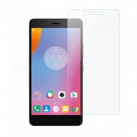 Dayspirit Tempered Glass Screen Protector for Lenovo K6 Note