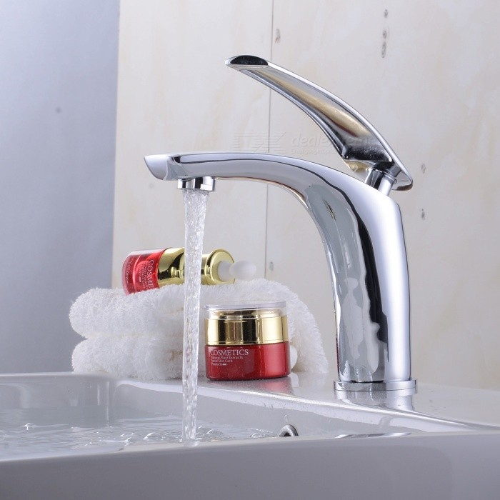 ... Diy Plumbing Frozen Water Pipes And Main Shut Off Valves Dengarden  within Awesome Bathroom Sink Valve ...