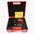ZHAOYAO MW-93T Green or Red 3D 12 Lines 360 Degree Vertical Cross Laser Level Meter