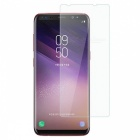 Dayspirit Tempered Glass Film Screen Protector for Samsung Galaxy S8