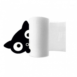 PAPEPANG 57 * 30cm Thermal Printing Paper, Photo Paper Sticker - White