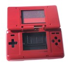 Full Replacement Housing for NDS (Red)