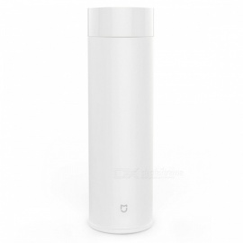 Xiaomi Mijia 500ML Thermal Cup - White