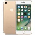 Apple IPHONE 7 32GB/128GB/256GB ROM Mobile Phone Quad-Core 12.0MP Camera - Unlocked, Used