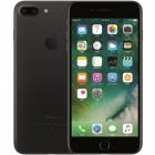 Apple IPHONE 7 PLUS 32GB/128GB/256GB Mobile Phone Quad-Core 12.0MP Camera - Unlocked, Used