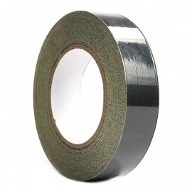ZHAOYAO 25mm x 30m High Temperature Insulation Sticky Acetate Adhesive Tape for Motor Coil Winding, LCD Repair