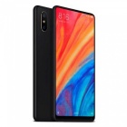 "Xiaomi MI MIX 2S Snapdragon 845 Octa Core 5.99"" Full Screen Display 4G Mobile Phone - Black"