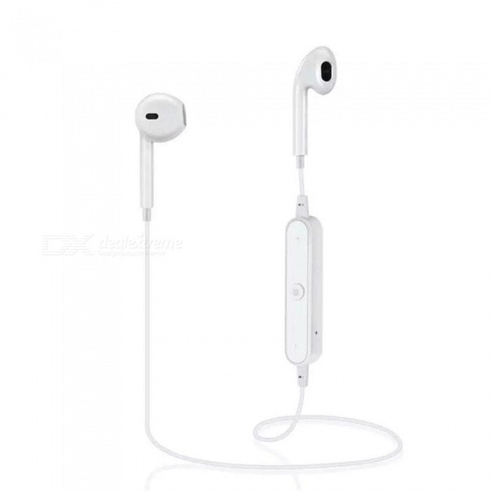 156922368239729417 as well S6 Sport Stereo Bluetooth V4 1 Wireless Headphone Earbuds With Mic White 514738 in addition 185724 further B000PXJZXU additionally B0006H4FVM. on new mini cell phones