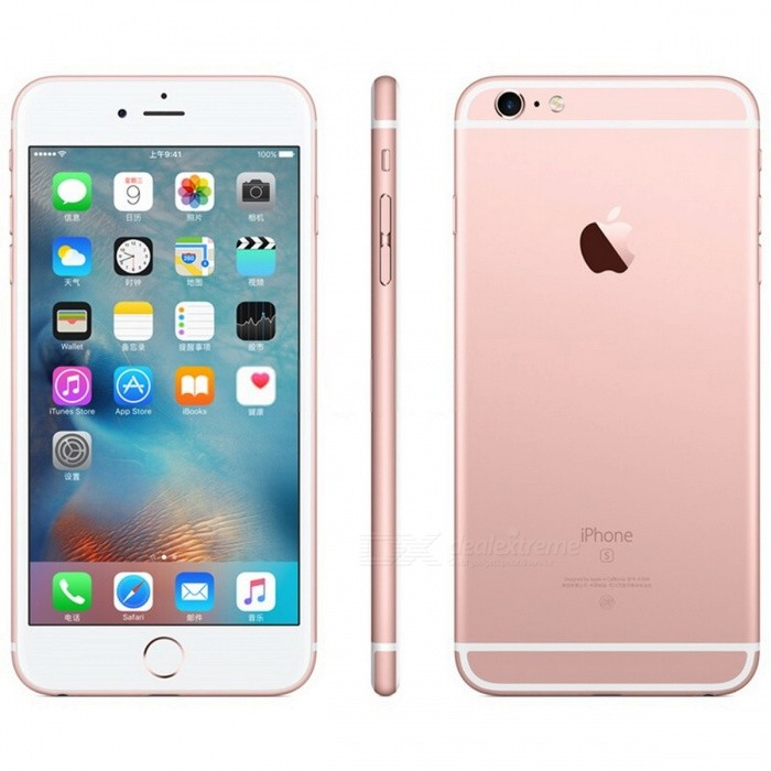 Iphone 6 128 go occasion - Achat / Vente pas cher