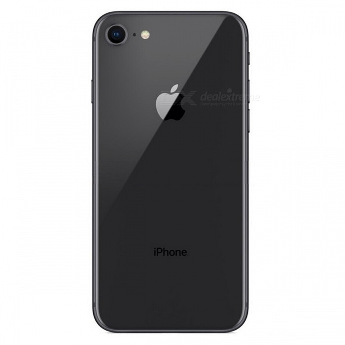 apple iphone 8 64gb 256gb t l phone mobile d bloqu occasion etat correct envoie gratuit. Black Bedroom Furniture Sets. Home Design Ideas