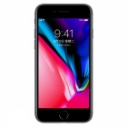 Apple IPHONE 8 64GB/256GB Mobile Phone - Unlocked, Used
