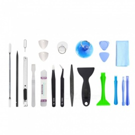 JIAFA JF-8102 21 in 1 Phone Repair Tool Set