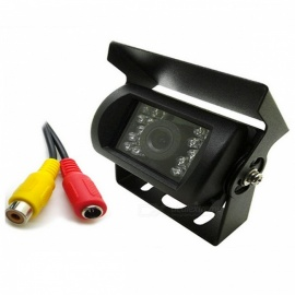 Portable Bus HD CMOS Rear View Car Backup Camer