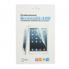 Screen Protector/Guards + Cleaning Cloth for Samsung P1000 Galaxy Tab
