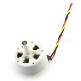MJXR/C B2C-014 1806 1800KV CW CCW Brushless Motors for MJX Bugs 2 B2C