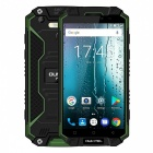 OUKITEL K10000 Max IP68 Waterproof Dustproof Shockproof  MTK6753 5.5