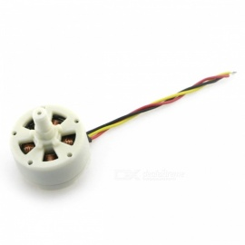 MJXR/C B2C-013 1806 1800KV CCW Brushless Motor for MJX Bugs 2 B2C