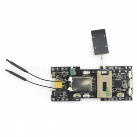 MJXR/C B2C-012 Receiving Board for MJX Bugs 2 B2C B2W