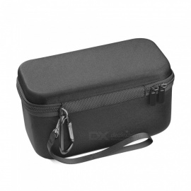 EVA Protective Box, Carrying Storage Case for Bose SoundLink Revolve Bluetooth Speaker