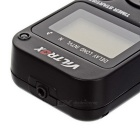 Digital Timer Remote Switch Trigger for Nikon D2H/D2HS/D1X/D1H/D1/D2X + More (2*AAA)