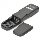 Digital Timer Remote Switch Trigger for Nikon D90/D5000 (2*AAA)