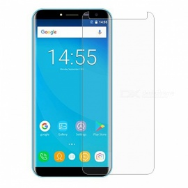 Tempered Glass Screen Protector for Oukitel C8