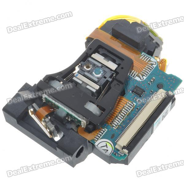 Genuine KES-450A Repair Parts Replacement Laser Drive Module for PS3 Slim