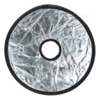 Foldable Large Flash Reflector Board