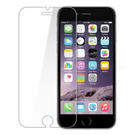 Protecteur d'écran en verre trempé de protection pour IPHONE 6 PLUS / IPHONE 6S PLUS