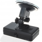 CMOS 5.0M Pixel High Resolution Vehicle Mount Video Recorder/Camcorder with SD Slot