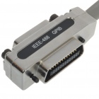 Cabo de Interface IEEE-488 GPIB Bus (2m de comprimento)