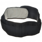 Magnetic Therapy Self-Heating Waist Massager Belt