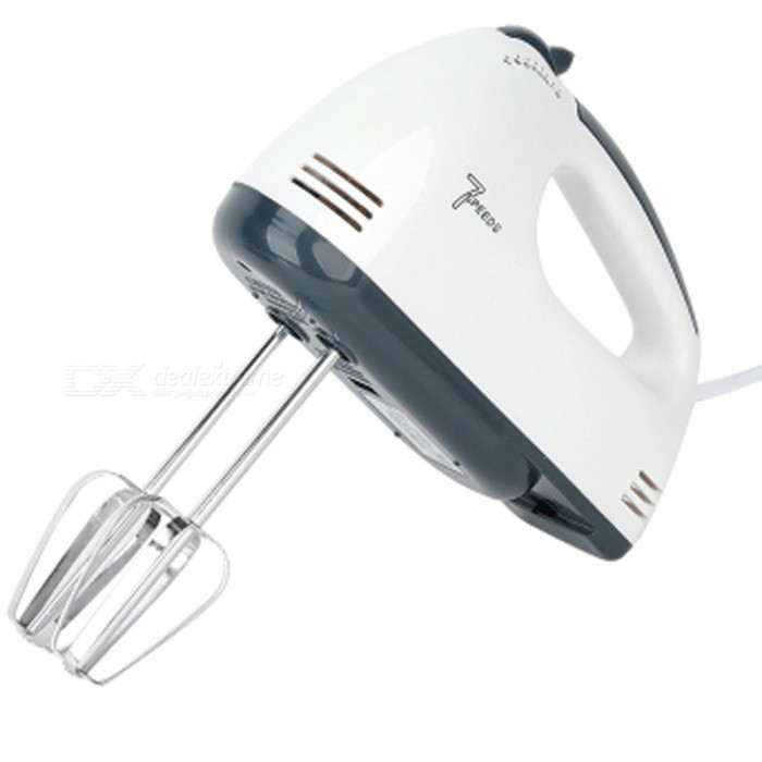 Uses For Electric Mixer Bar ~ Kiccy w electric stainless steel egg beater hand mixer