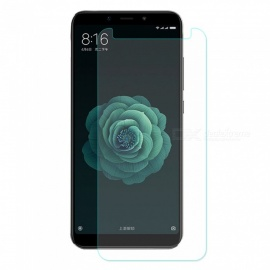 ENKAY 2.5D Tempered Glass Screen Protector for XIAOMI MI 6X