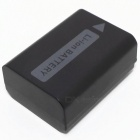 NP-FW50 Compatible 7.2V 1080mAh Battery Pack for Sony NP FW50 + More