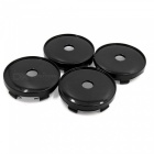 Select Regional Settings 