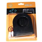 PC Expansion Slot Cooling Fan