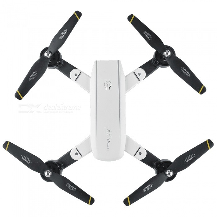 mini rc helicopter with camera with Sg700 Wi Fi Fpv Foldable Selfie Mini Rc Helicopter Quadcopter Drone With 0 3mp Camera White 519579 on Jjrc H20 Mini Rc Drone 6 Axis Dron Micro Quadcopters Professional Drones Hexacopter Headless Mode Helicopter Remote Control Toys as well 37896 together with 380700 together with Global Drone Gw009c 4 Channel Droni With Camera 6 Axis Mini Rc Helicopter Drone Con Camara Drone Professional Electronic Toys in addition ESKYBeltCP3D6CHRTFElectricRCHelicopter.