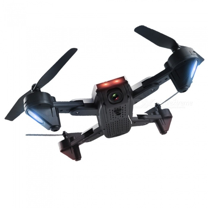 rc helicopter with camera reviews with Sg700 Wi Fi Fpv Foldable Selfie Mini Rc Helicopter Quadcopter Drone With 0 3mp Camera White 519579 on Sg700 Wi Fi Fpv Foldable Selfie Mini Rc Helicopter Quadcopter Drone With 0 3mp Camera White 519579 moreover 28h 1315s Video Quad Black Sd further The Flyers Bay Rechargeable Ferrari Style Rc Car With Fully Function Doorschoose Your Spares as well Chroma W St 10 And C Go3 Blh8675 as well 32659645560.